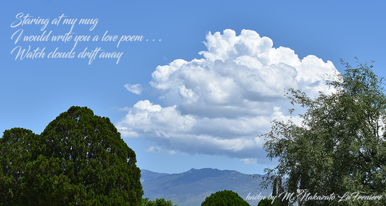 Haiku : Love
